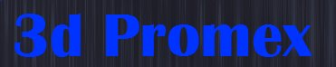 3D Promex