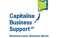 Capitalise Business Support