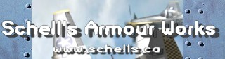 Schell's Armour Works