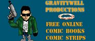 Gravitywell Productions