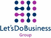 Lets Do Business Group