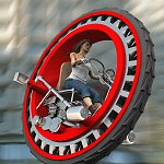 Click to download the 'CogBike'