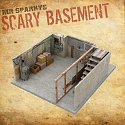 Click to download the 'Scary Basement'