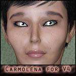 Carmolena